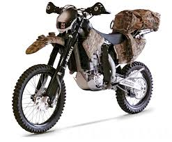 special forces motorcycles the bikebandit blog