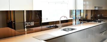 kitchen glass splashbacks ideas the kitchen is the statement piece in your room especially when sporting a new kitchen glass splashback colour ideas
