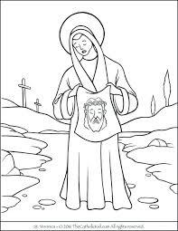astounding excellent saints coloring pages to print online : Kids ...