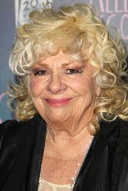 """Actress Renee Taylor attends the Screening of FOX and 20th Century Fox Television's """"Allen Gregory"""" at the Smog Shoppe ... - Renee%2BTaylor%2BScreening%2BFOX%2B20th%2BCentury%2BFox%2BJhOhaNbzMmJl"""