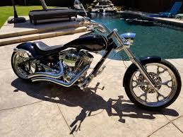 all new used big dog motorcycles for sale 29 bikes page 1