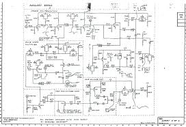 Wiring diagram for honeywell thermostat ecu service or repair
