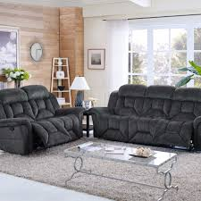 Reclining Living Room Furniture Sets Living Room Furniture Sets Adams Furniture