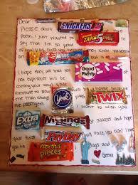 diy gift when my boyfriend got his first job in nyc you need diy gift when my boyfriend got his first job in nyc you need candy