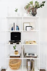 Living In One Room One Room Two Ways How To Maximize Your Small Living Space The
