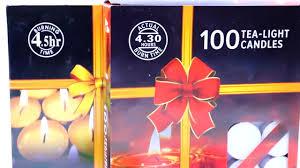 Designer Candles Wholesale India Tealight Candles Mumbai India Wholesale Tealight Candle Buy Paraffin Wax Made Mini Tealight Candles Natural Wax Tealight Candle India Tealight