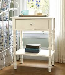 Bedroom End Tables One Drawer Night Stand Flower Wood Lamp Pillow Hd  Wallpaper Images