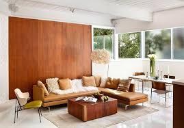 mid century wall decor mid century wood wall art living room with pendant mid century modern