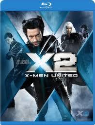 x men 2 2003 hindi dubbed filmyzilla