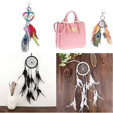Wholesale Dream Catchers Online Buy Wholesale Dream Woman From China Dream Woman 38