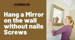 mirror guide allofmirror