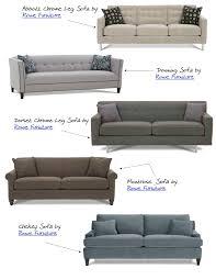 rowe furniture sofa. Modren Sofa Cool Rowe Furniture Sofa On Design Butler Phenomenal  Roweture Image Ideas By Inside Sofa F