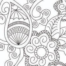 Small Picture 225 best Coloring Pages images on Pinterest Coloring sheets