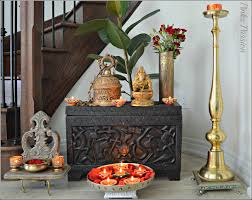 Indian Inspired Decorating Traditional Indian Home Decorating Ideas House Decor