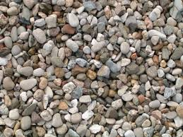 a guide to pea gravel gravel crushed