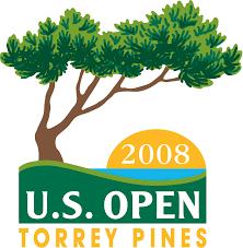 U s open amateur 2008 golf