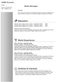 classic resume template word free resume templates to download examples of  resumes download