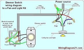 4 way dimmer switch resizr co rh resizr co with a light switch wiring ceiling fan with remote ceiling fan wiring diagram schematic
