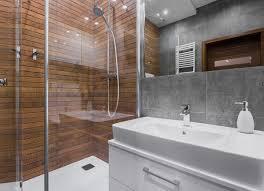 bathroom remodel supplies. Wonderful Bathroom Bathroom Renovation And Bathroom Remodel Supplies M