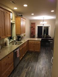 canyon kitchen cabinets. Canyon Creek Cabinets For Best Your Kitchen Storage Design: Oak With Quartz