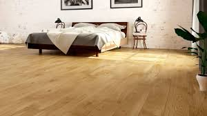 hardwood flooring depot calgary fresh engineered hardwoodoring home depot canada toronto wood s