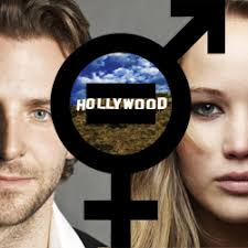 the gender pay gap lands a starring role in hollywood showbiz  hollywood gender pay gap jpg