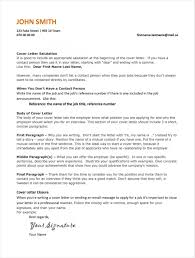 Work Experience Cover Letter Should I Use A Professional Resume Writing Service Do Professional