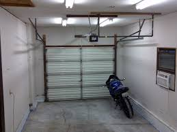 single car garage doors. 2327fa16e8702678fd74fad82513f7e2jpg Dazzling Design Inspiration Single Car Garage Doors 2012 07 08 03 42 30 674jpg M