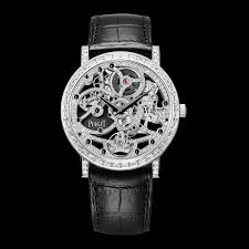10 most expensive designer watches for men rolex cartier other piaget