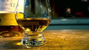 dublin whiskey tasting tour