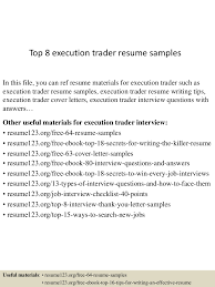 experienced s and trading resume professional s resume sample resume format resume s professional s resume sample resume format resume s