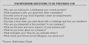 Interview Questions For New Graduates Academic Resource Center How To Prepare A University Level Essay