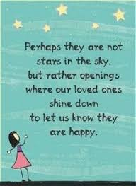 Loss Of A Loved One Quotes Awesome 48 Sympathy Condolence Quotes For Loss With Images