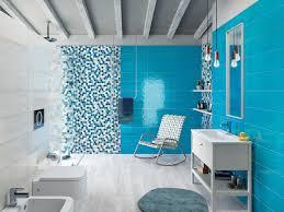 Mattonelle bagno moderne, quali scegliere