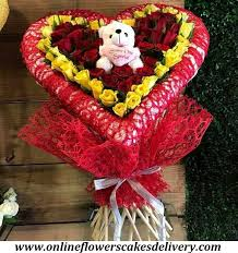 send valentine s day gifts to india flower delivery in india valentine s day flowers to india cake delivery in india midnight gifts india