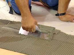 how to install hardwood floors on concrete preparing the concrete base for the installation of floor