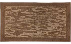 medium size of washable blue red farmhouse mats john slip delectable runners backed floor target rug