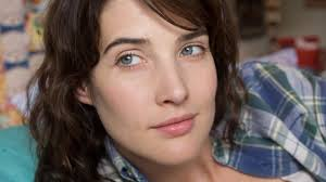 top 10 pictures of cobie smulders without makeup