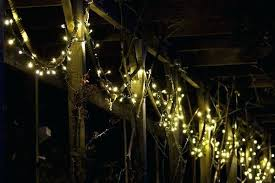 outdoor fairy lights low voltage outdoor fairy lights warm white 20 outdoor battery operated fairy lights outdoor fairy lights