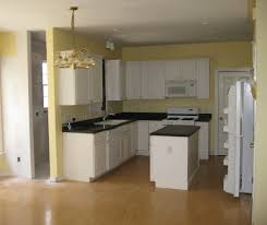 Of White Kitchens White Kitchen Cabinets 2013 View Vinyl Granite Floor