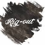 rig out