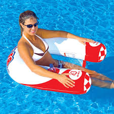 inflatable pool furniture. Inspiring Noodler Inflatable Lounge Chair Airhead Picture Of Pool Trends And Home Depot Style Furniture