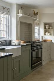 At Middleton Our Aim Is Simple To Create Spaces To Cook Live And