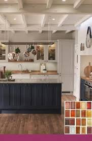 Kitchen Design Planning Gorgeous Kitchen Design Ideas Layout Cabinets And Kitchenislands Kitchen