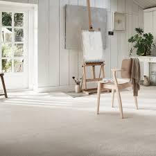 white carpet. sirius azure carpet white s