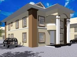 diagram of domestic electrical wiring images 3d house plans designs as well small modern house plans designs