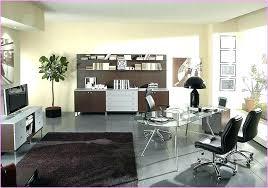 interior decoration of office. Home Office Design Ideas For Men Interior  Decoration School . Of