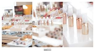 wedding makeup tips san antonio tx photographer 2