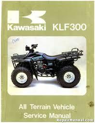 pdf] kawasaki bayou 300 repair manual (28 pages) 1989 2006 Kawasaki Mule 600 Wiring Diagram at Kawasaki Atv Wiring Diagram Free Download Schematic
