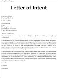 Gallery Of Sample Statement Of Purpose For Employment Cover Letter